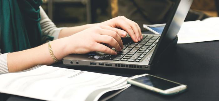 7 tipov, ako surfovať na Internete ako hacker
