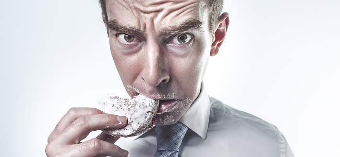 8 zvykov, ktoré úspešní ľudia odmietajú