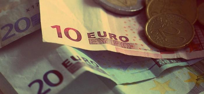 10 spôsobov, ako ušetriť nemalé peniaze