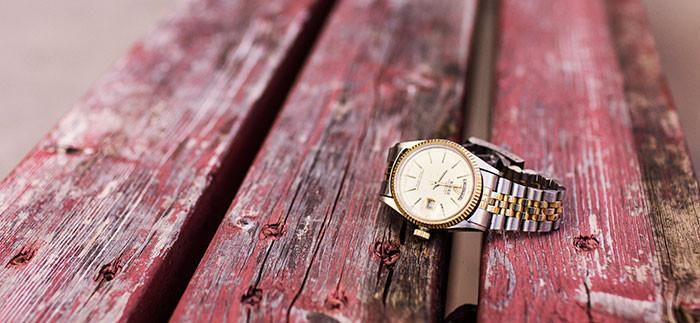 11 dôvodov, prečo niektorí ľudia nemajú stále čas