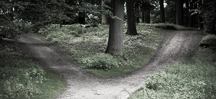Ako robiť rýchle životné rozhodnutia