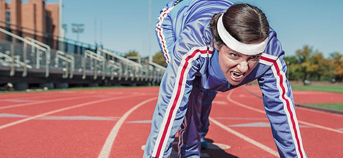 10 zvykov ľudí, ktorí sú v práci veľmi úspešní
