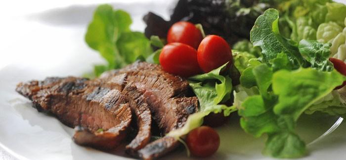 8 chytrých spôsobov, ako okamžite znížiť príjem kalórií
