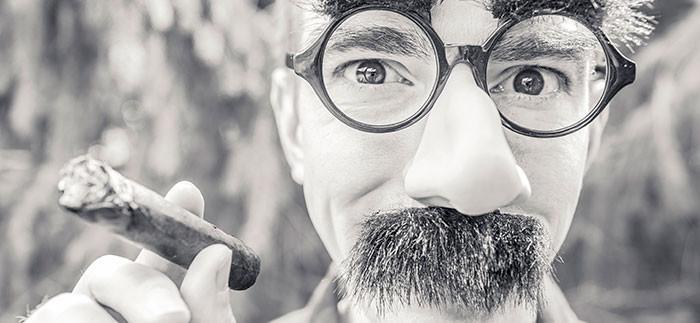 20 vecí, ktoré by ste mali začať robiť teraz, aby bol váš život po 50-tke skvelý